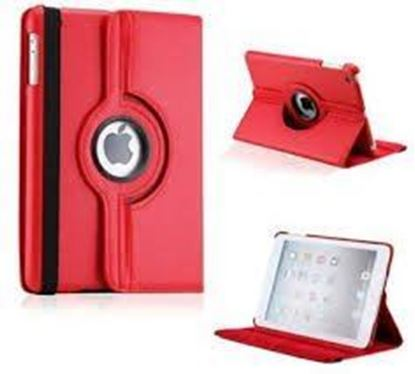 Picture of 360 Rotating Case for APPLE IPAD MINI