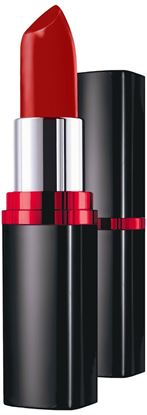 Picture of Color show lipstick