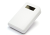 Picture of REMAX PRODA White 10000Mah 2USB Port Powerbank