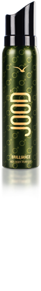 Picture of JOOD BRILLIANCE MEN BODY PERFUME