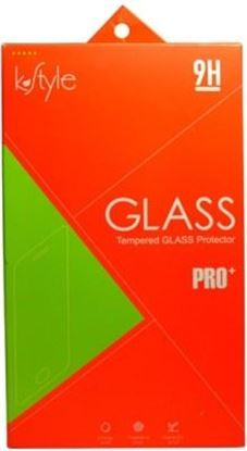 Picture of K-Style Tempered Glass for APPLE IPAD 2/3/4