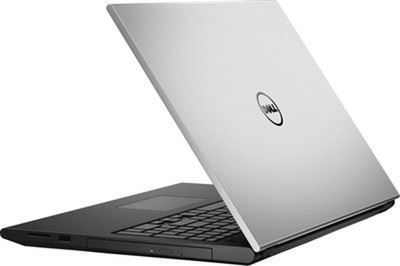 Picture of Dell Inspiron 3542 15.6-inch Core i3 laptop