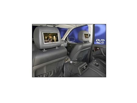 Picture for category Car Electronics & Accessories
