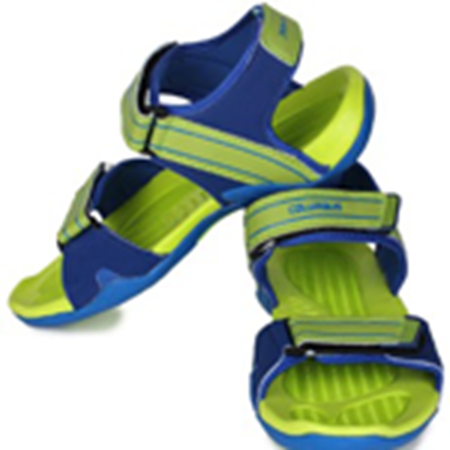 Picture for category Sandals & Floaters