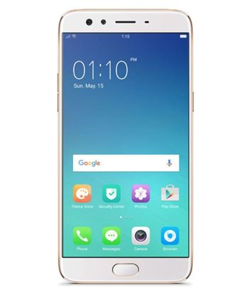 Picture of OPPOF3 PLUS