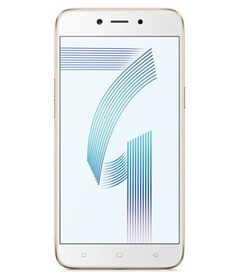 Picture of OPPO A71