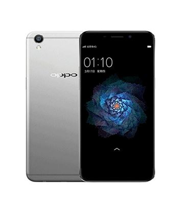 Picture of OPPO A37