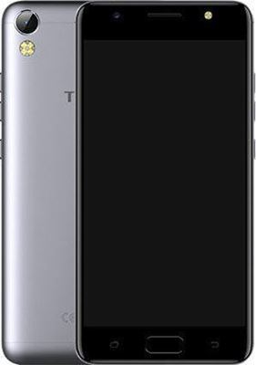 Picture of Tecno I3 (Grey)